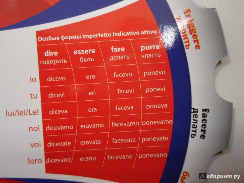 Иллюстрация 10 из 13 для Итальянские неправильные глаголы. Методическое пособие. Диск 1 | Лабиринт - книги. Источник: Затерянная