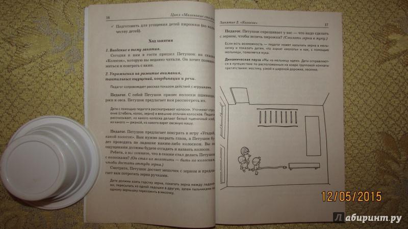 Иллюстрация 4 из 8 для Креативные занятия-развлечения для детей 3-5 лет с ОНР. Пособие для логопедов и воспитателей - Елагина, Иванова | Лабиринт - книги. Источник: Кузнецова  Наталья
