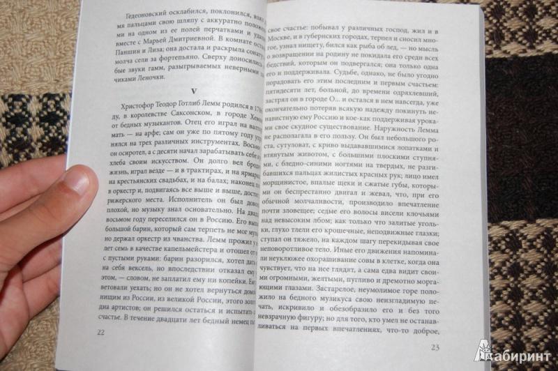 Иллюстрация 12 из 17 для Дворянское гнездо - Иван Тургенев | Лабиринт - книги. Источник: evil_academic