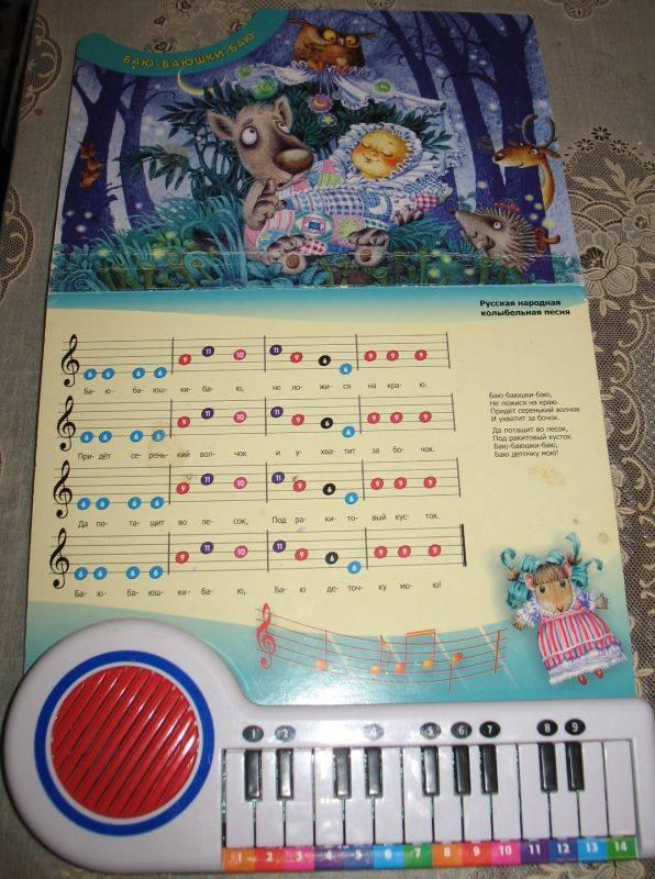 разнообразных картинок цифры для мелодии на игре ручкой фото баллона гбо левой