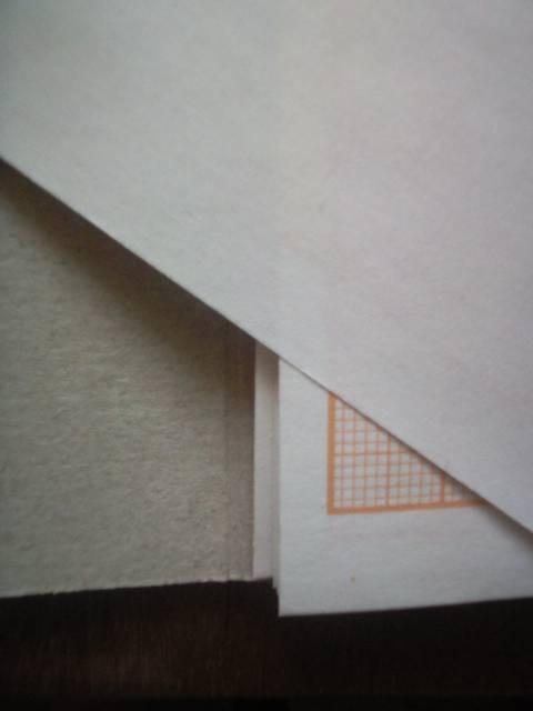 Иллюстрация 8 из 12 для Бумага масштабно-координатная, 20 листов, А4 (714001) | Лабиринт - канцтовы. Источник: obana