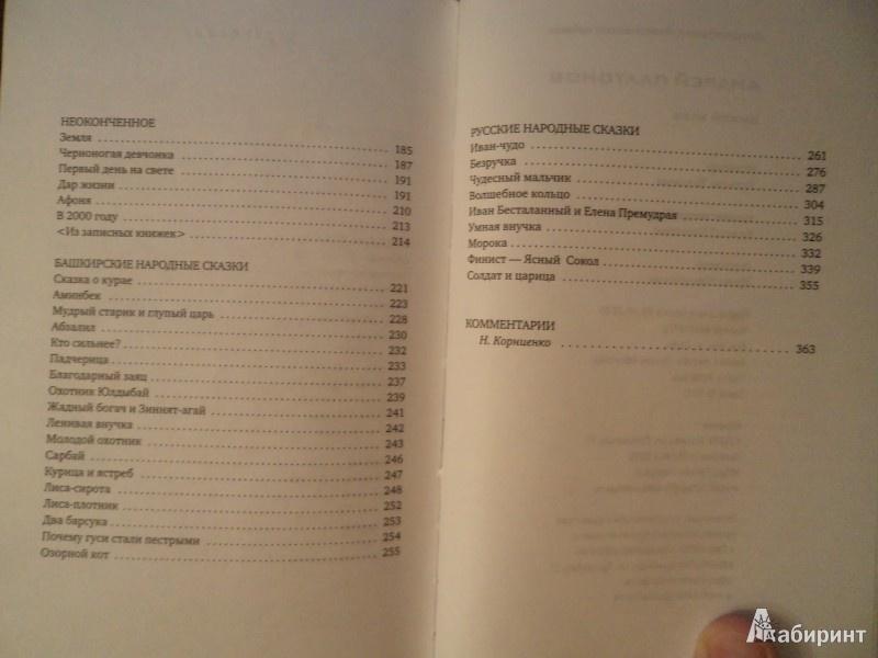 Иллюстрация 12 из 25 для Сухой хлеб: Рассказы, сказки - Андрей Платонов | Лабиринт - книги. Источник: Karfagen