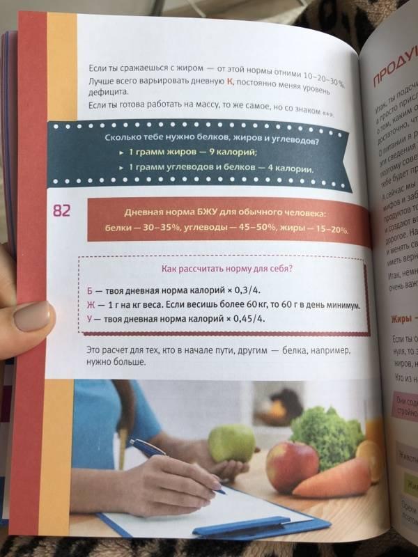 Книги Как Похудеть Навсегда. 10 лучших книг-бестселлеров для похудения