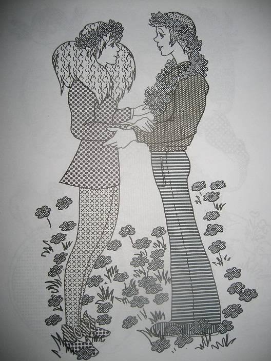 Иллюстрация 10 из 12 для Водная книжка-раскраска: Волк, заяц и другие | Лабиринт - книги. Источник: Тябут  Мария Александровна