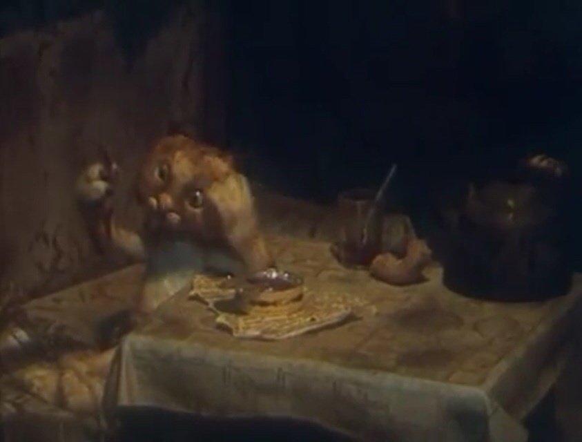 Иллюстрация 3 из 15 для Кошки-мышки. Сборник мультфильмов (DVD) - Сурикова, Караваев, Новогрудская, Самсонов, Синельников   Лабиринт - видео. Источник: zh123