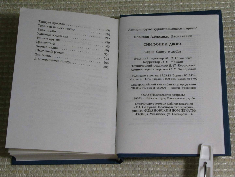 Иллюстрация 20 из 24 для Симфонии двора - Александр Новиков | Лабиринт - книги. Источник: leo tolstoy
