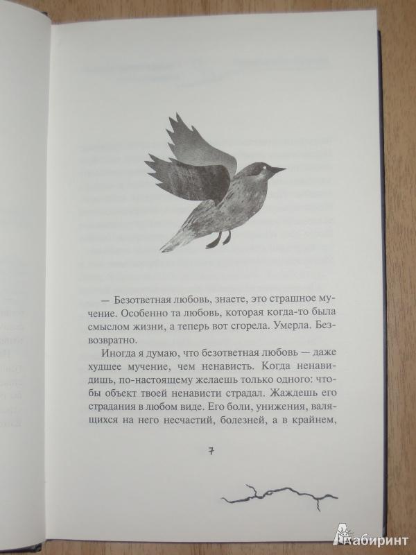 Иллюстрация 5 из 13 для Сцены из супружеской жизни - Януш Вишневский | Лабиринт - книги. Источник: Шумилова  Наталья