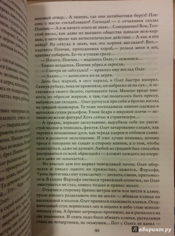 Иллюстрация 5 из 10 для Закон меча - Валерий Большаков | Лабиринт - книги. Источник: Annexiss