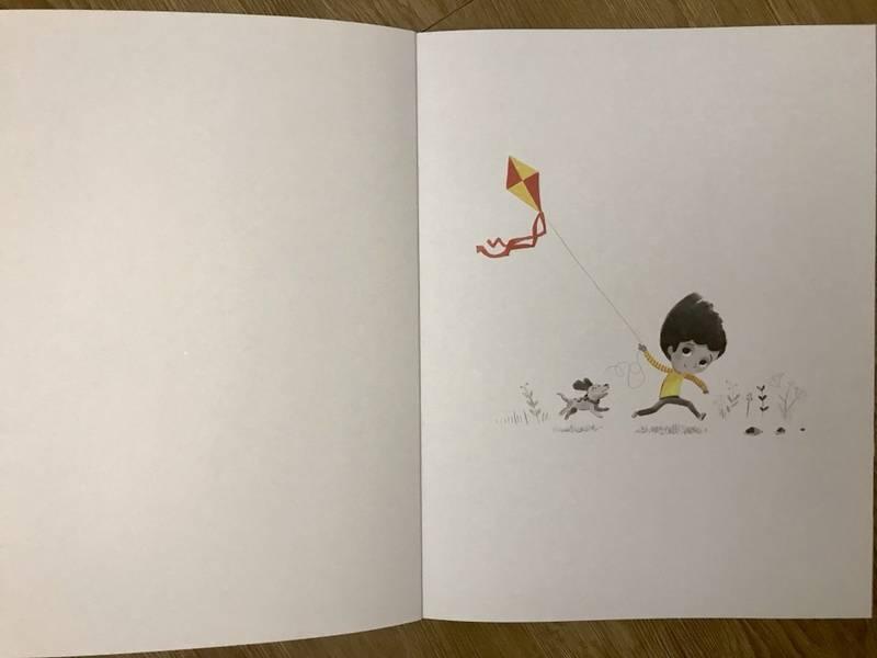 Иллюстрация 54 из 63 для (Не) обыкновенный Норман - Том Персиваль   Лабиринт - книги. Источник: Браун  Евгения