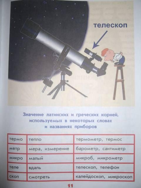 Иллюстрация 5 из 11 для Настоящая химия для мальчиков и девочек - Дмитрий Добротин | Лабиринт - книги. Источник: Алена