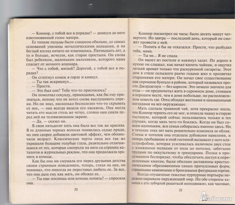 Иллюстрация 10 из 12 для Алхимик. Книга 1 - Питер Джеймс | Лабиринт - книги. Источник: Цветкова  Марина