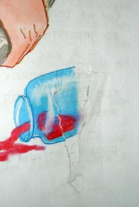 Иллюстрация 1 из 6 для Скотч 50мм х 66 (52) прозрачный Скотч Терьер | Лабиринт - канцтовы. Источник: АннаЛ