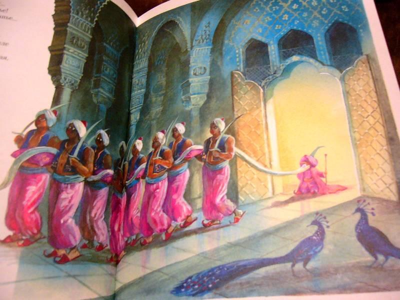 вырезы персидский хор картинки участие этом значимом