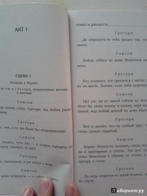 Иллюстрация 8 из 13 для Ромео и Джульетта - Уильям Шекспир   Лабиринт - книги. Источник: Исмаилова Наталья