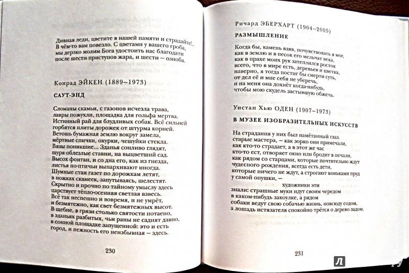 Иллюстрация 10 из 22 для Между Я и Явью: Избранные стихи - Павел Грушко | Лабиринт - книги. Источник: Александр Н.