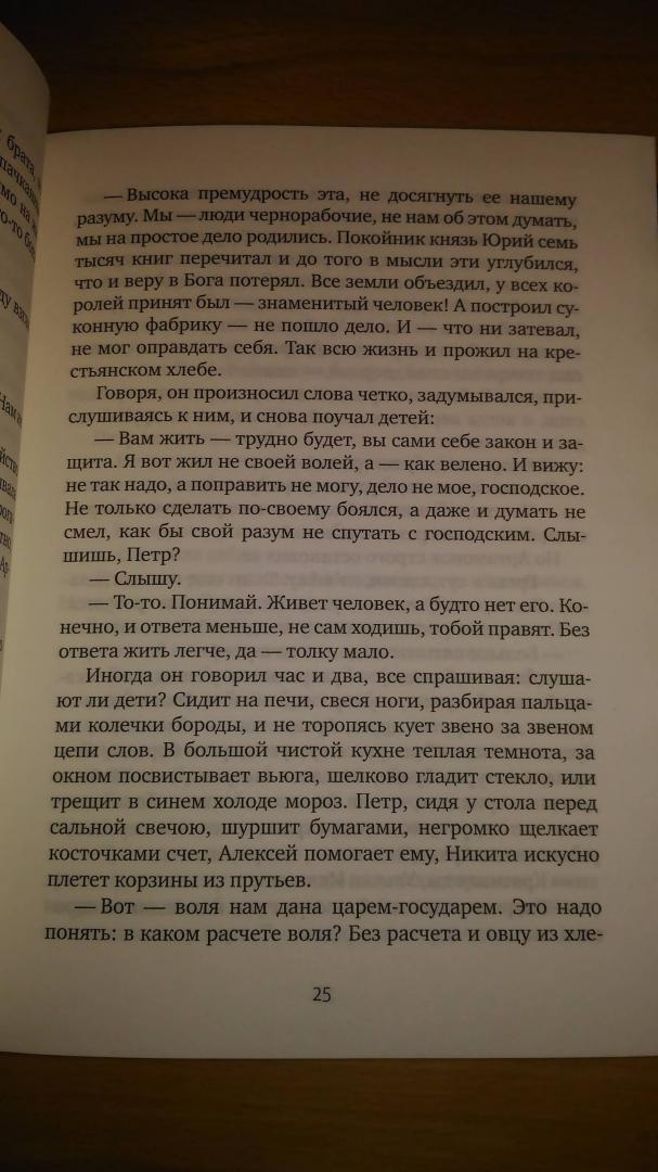 Иллюстрация 9 из 17 для Дело Артамоновых - Максим Горький | Лабиринт - книги. Источник: Wiseman
