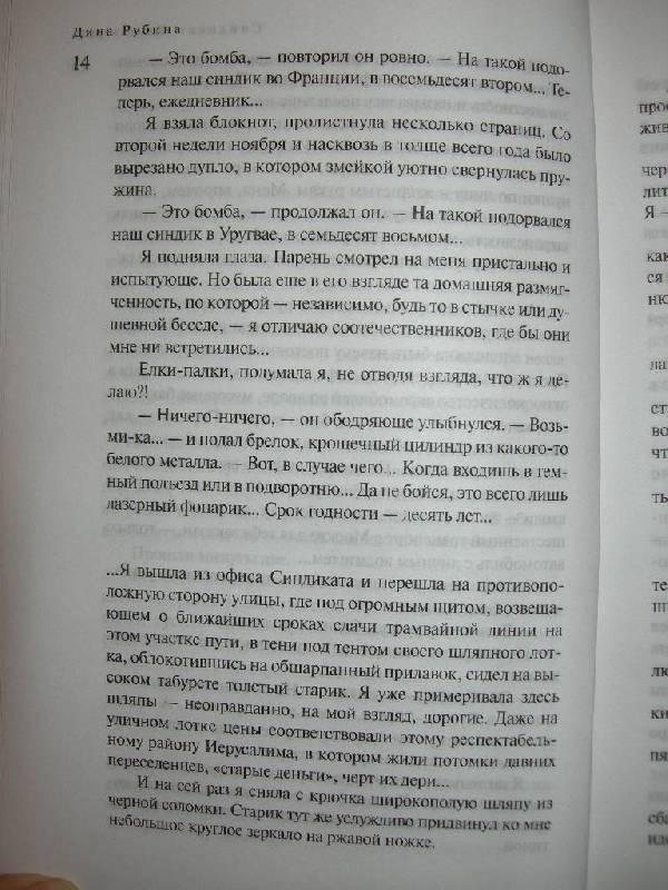 Иллюстрация 6 из 10 для Синдикат - Дина Рубина | Лабиринт - книги. Источник: Мещерякова  Ирина Николаевна