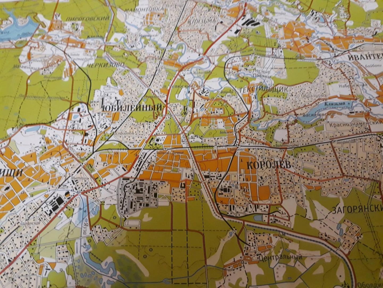фото город щелково московской области карта как функционирует желонка