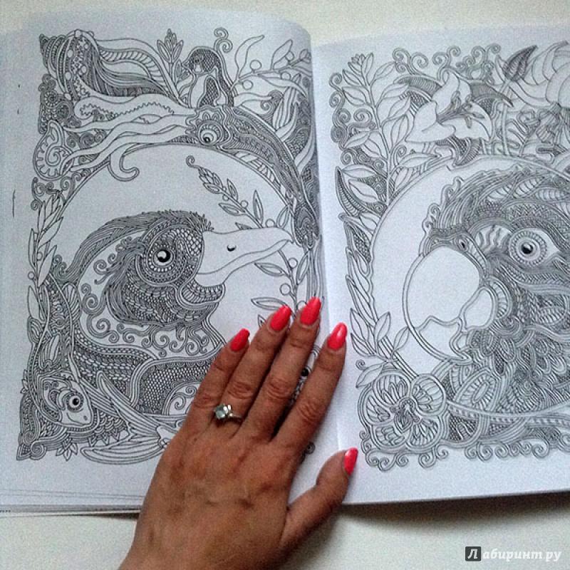 Иллюстрация 22 из 39 для Ветер уносит цветы. Книга ...