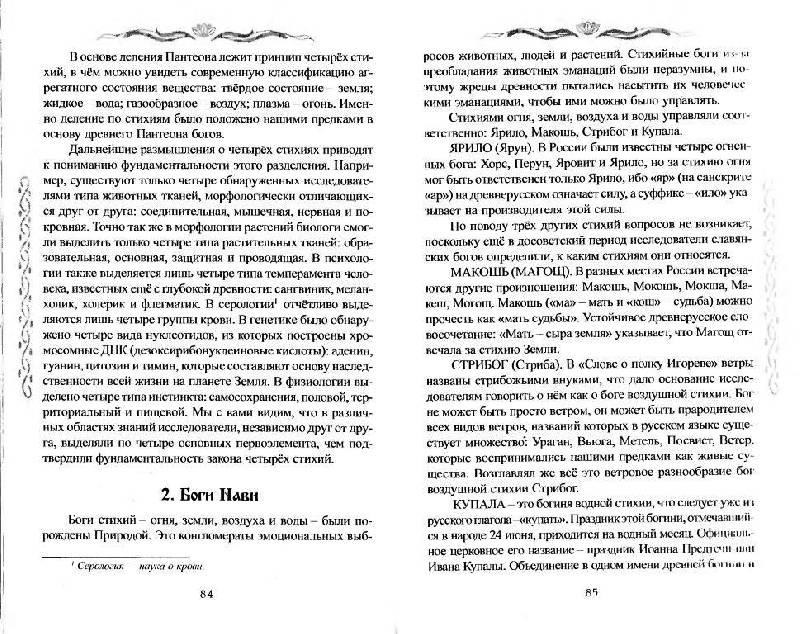 Иллюстрация 6 из 13 для Бабы-Яги - Кто они? Как стать Богом - Владимир Шемшук | Лабиринт - книги. Источник: Юта