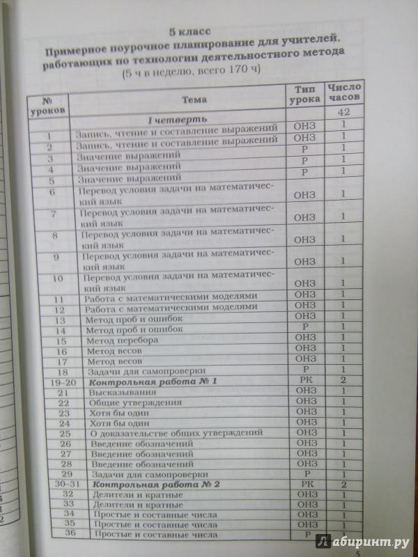 сборник самостоятельных и контрольных работ 6 класс кубышева решебник