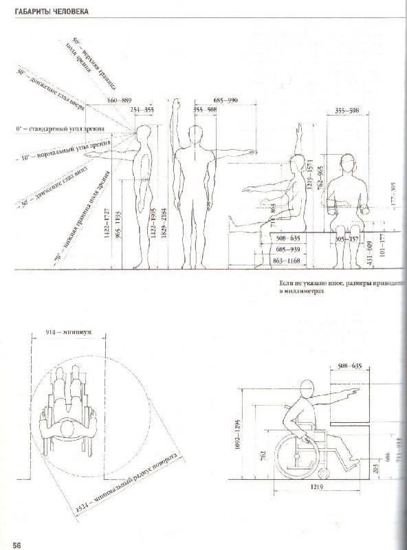 Иллюстрация 1 из 6 для Дизайн интерьера - Чин, Бинжелли   Лабиринт - книги. Источник: Любительница книг