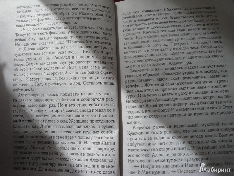 Иллюстрация 12 из 18 для Дом у последнего фонаря - Анна Малышева | Лабиринт - книги. Источник: Иринич  Лариса Павловна