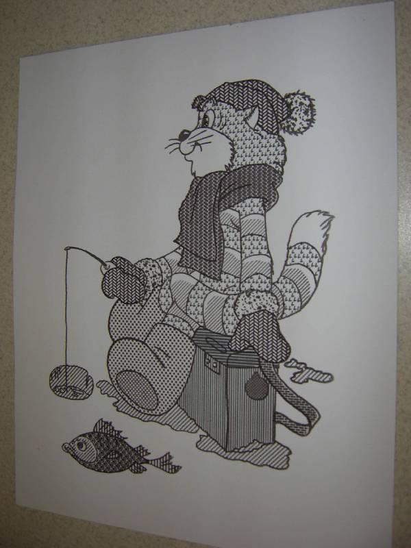Иллюстрация 17 из 18 для Чиполлино и другие | Лабиринт - книги. Источник: Лилианна