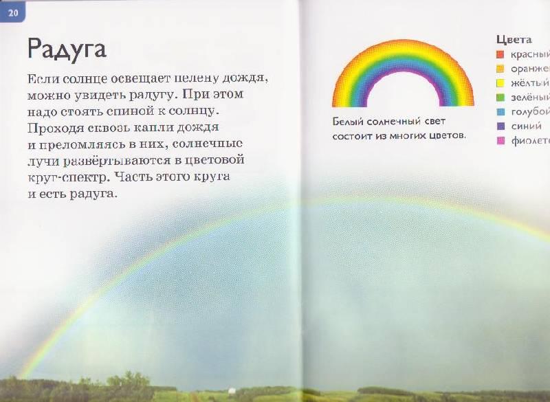 Иллюстрация 5 из 29 для Климат - Дениз Райан | Лабиринт - книги. Источник: Ёжик