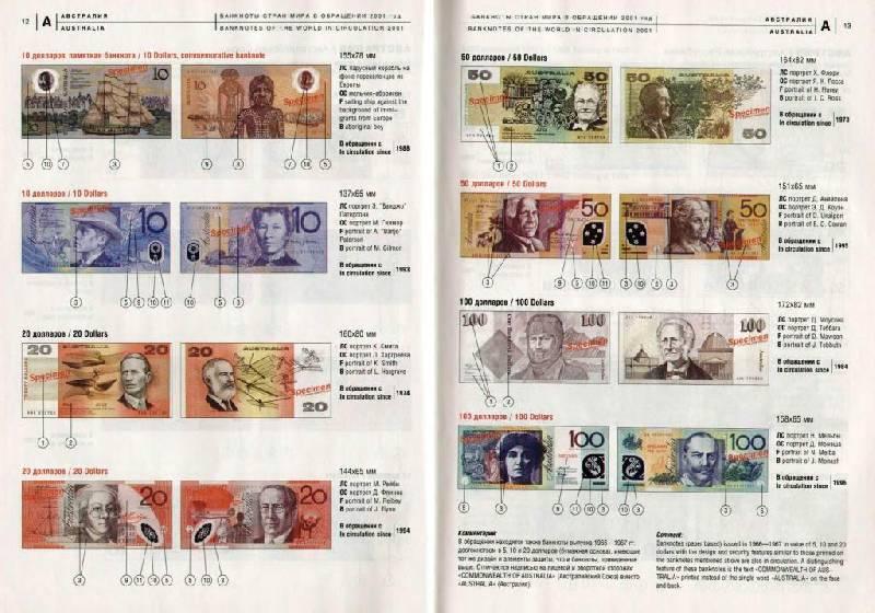 валюта стран мира фото с названием на русском печать