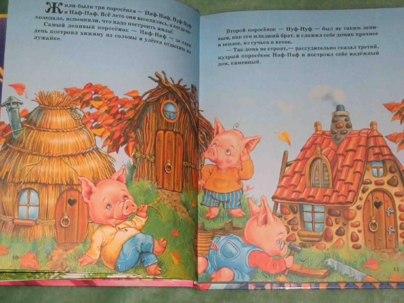 Иллюстрация 1 из 21 для Сказки зарубежных писателей | Лабиринт - книги. Источник: Трухина Ирина
