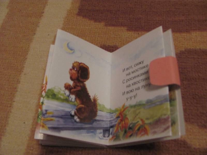 Иллюстрация 15 из 18 для Снежный дракон. Мой маленький книжный шкаф на 4 книжки - Моравская, Волкова, Соловьева   Лабиринт - книги. Источник: SaDacO