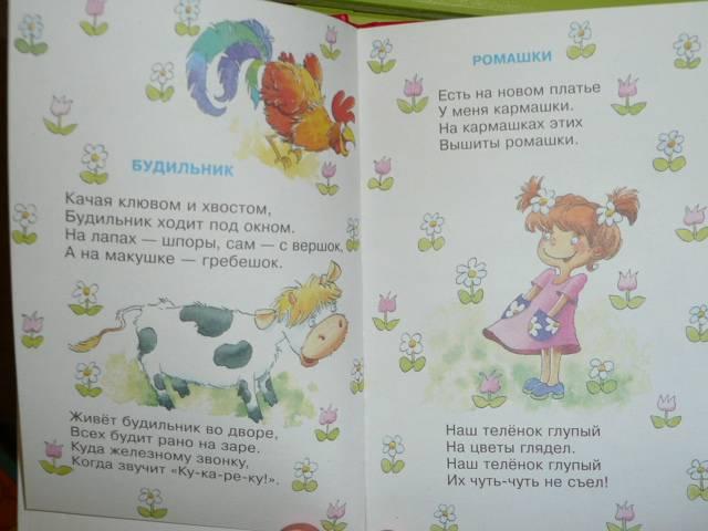 Иллюстрация 1 из 25 для Улыбка - Михаил Пляцковский | Лабиринт - книги. Источник: Новичкова Елена Юрьевна