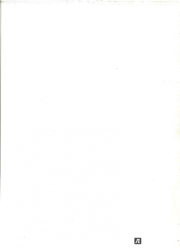Иллюстрация 1 из 10 для Папка-уголок А4 (мягкий пластик) (CYЕ310-12C)   Лабиринт - канцтовы. Источник: Елена Весна