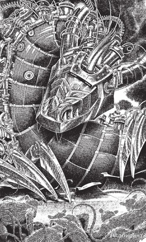 Иллюстрация 3 из 9 для Последний инженер - Павел Шабарин | Лабиринт - книги. Источник: Шабарин Павел