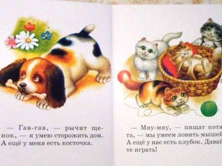 Иллюстрация 1 из 2 для Неваляшка: Кто с нами живет | Лабиринт - книги. Источник: Катерина М.