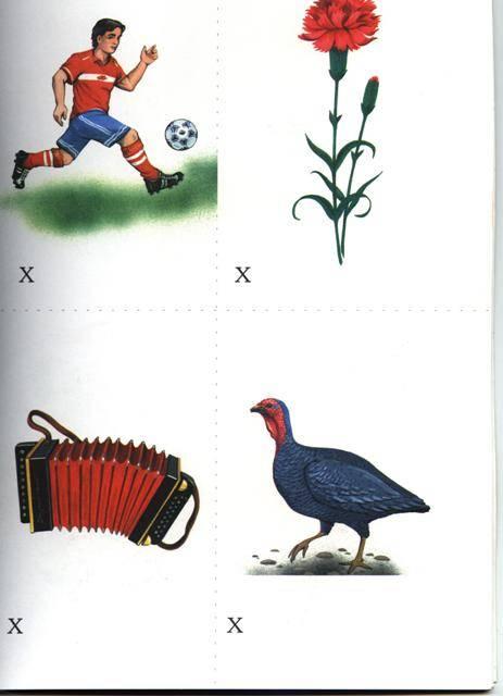 Иллюстрация 1 из 3 для Формируем слоговую структуру слова. Дидактический материал - С. Большакова | Лабиринт - книги. Источник: Марина