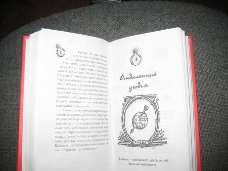 Иллюстрация 1 из 3 для Zамуж за миллионера или брак высшего сорта - Робски, Собчак | Лабиринт - книги. Источник: kitteyn