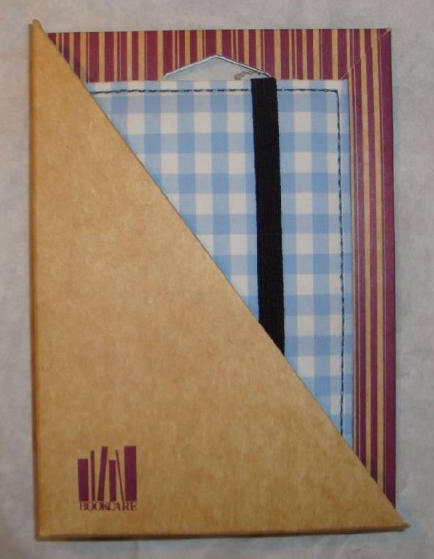 Иллюстрация 1 из 7 для Обложка для паспорта (Ps 1.9) | Лабиринт - канцтовы. Источник: В.  Инна