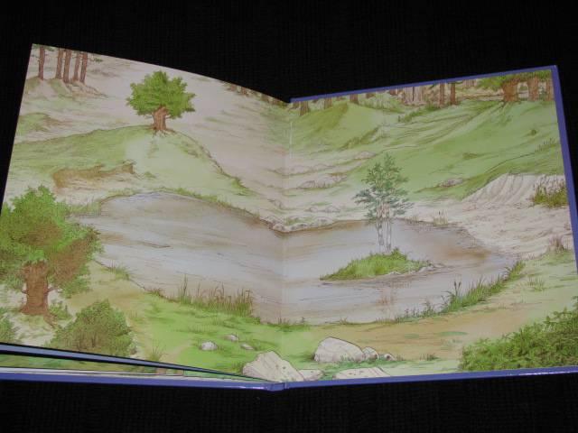 Иллюстрация 30 из 30 для Кусочек зимы - Пол Стюарт   Лабиринт - книги. Источник: Nemertona