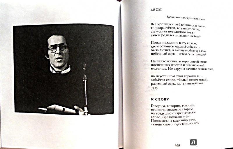 Иллюстрация 14 из 22 для Между Я и Явью: Избранные стихи - Павел Грушко   Лабиринт - книги. Источник: Александр Н.
