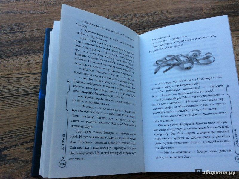Иллюстрация 21 из 23 для Сквозь строй. Книга 10 - Маргарет Хэддикс | Лабиринт - книги. Источник: verwirrend
