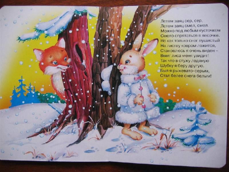 Иллюстрация 1 из 2 для Где зимует косолапый? - Оксана Иванова | Лабиринт - книги. Источник: Крошка Сью
