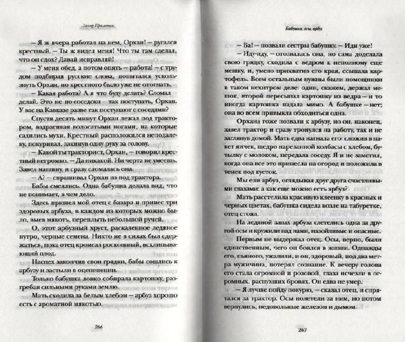 Иллюстрация 5 из 17 для Книга, ради которой объединились писатели, объединить которых невозможно   Лабиринт - книги. Источник: Zhanna
