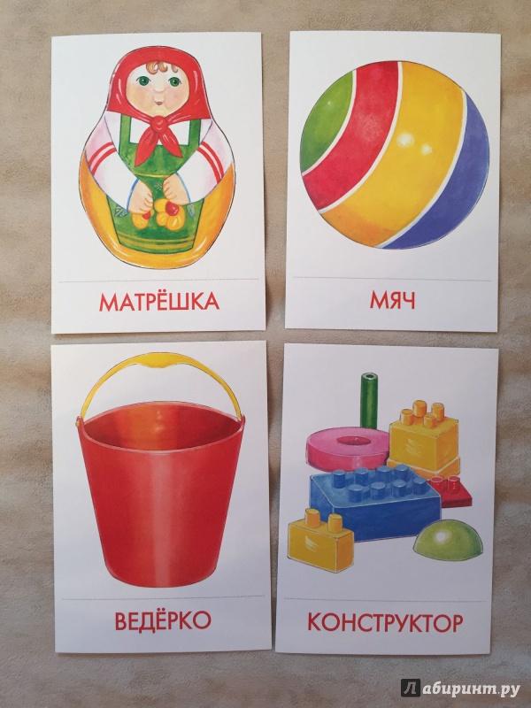 Английский алфавит карточками с картинкой традиционное украинское