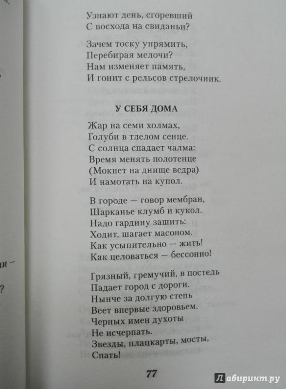 Иллюстрация 11 из 17 для Великие поэты мира. Борис Пастернак - Борис Пастернак   Лабиринт - книги. Источник: NiNon