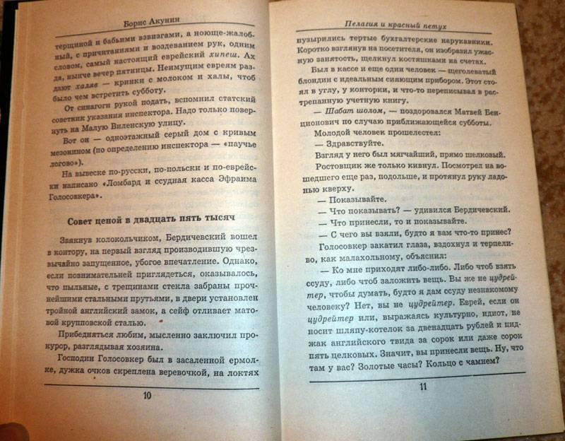 Иллюстрация 6 из 11 для Пелагия и красный петух. Роман в 2-х томах. Том 2 - Борис Акунин   Лабиринт - книги. Источник: Кнопа2