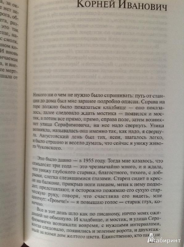 Иллюстрация 9 из 11 для Дороги и судьбы - Наталья Ильина | Лабиринт - книги. Источник: olkahn