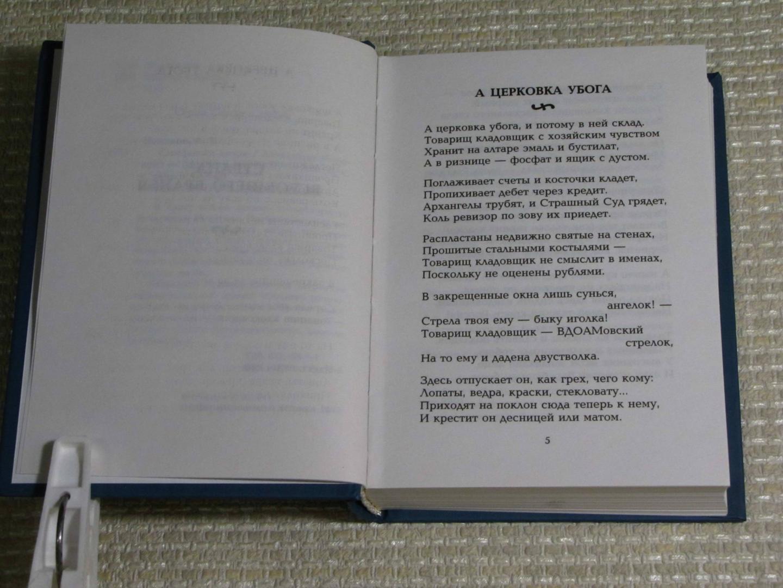 Иллюстрация 15 из 24 для Симфонии двора - Александр Новиков | Лабиринт - книги. Источник: leo tolstoy