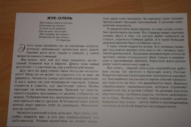 Иллюстрация 27 из 27 для Расскажите детям о насекомых - Э. Емельянова   Лабиринт - книги. Источник: ВИК